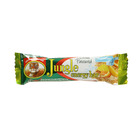 Jungle Energy Bar Lite Citrus 40g