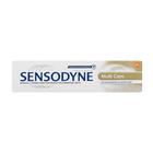 Sensodyne Toothpaste Multicare 75ml