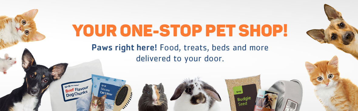 Pets-Landing-Page-Header.jpg