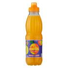 Oros Ready to Drink Mango 500ml