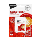 PnP Sweetener Tablets 100ea