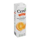 Ceres Orange Fruit Juice Blend 1l