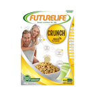 Futurelife Crunch Original 425g