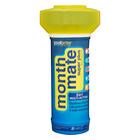 Poolbrite Month Mate Super Plus Floater 1.5kg