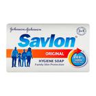 Savlon Hygiene Soap Original 175g