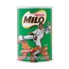 Nestle Milo 2 KG