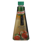Knorr Salad Dressings Italian 340ml