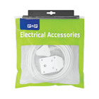 PnP Extension Cord 5m