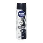 Nivea Deodorant Black & White Power 150ml