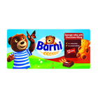 Barni Cake With Choc Filling 30g x 12