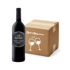 Backsberg Klein Babylonstoren 750ml  x 6