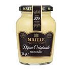 Maille Dijon Mustard 215g