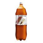 Stoney Ginger Beer Zero 2.25l