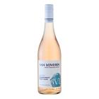 Van Loveren Daydream Chardonnay Pinot Noir 750ml x 6