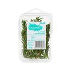 PnP Herbs Rosemary 20g