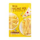 PnP Pancake Mix 500g