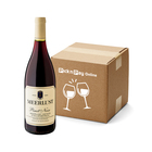 Meerlust Pinot Noir 750ml x 6