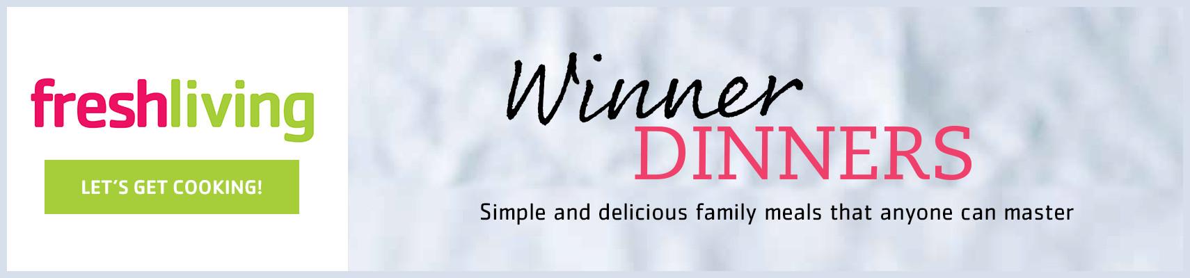 Winner dinners (1).jpg