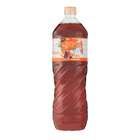PnP Peach Flavoured Ice Tea 1.5l