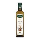Vesuvio Extra Virgin Olive Oil 1l