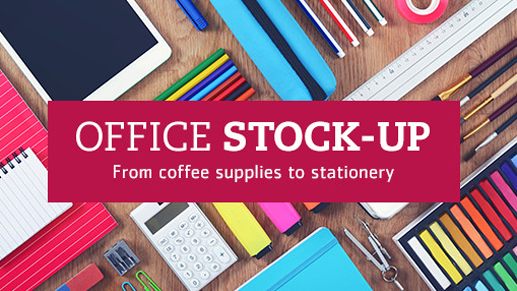 Office-stockup-coffee-to-stationery.jpg