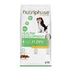Nutriphase Chicken & Rice Puppy Dog Food 6kg