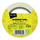 PnP Masking Tape 24mmx40m