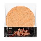 PnP Sundried Tomato Tortilla Wraps 5s