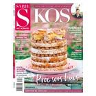 Sarie Kos Magazine
