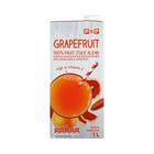 PnP Grape Fruit Juice 1 Litre