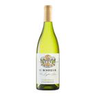 Le Bonheur Chardonnay 750ml x 6