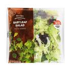 PnP Baby Leaf Salad 120g