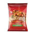 Fatti's & Moni's Pasta Screws Fusilli 1kg