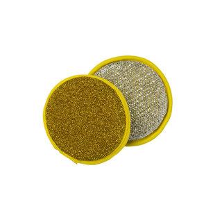 Goldenmarc Multi Scourer 2ea