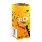 Gastropect Sus 100ml