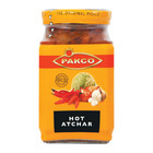 Pakco Hot Atchar 385g