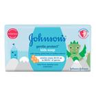 Johnson's Bar Soap Gentle Protect 175g