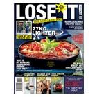 Lose It Magazine