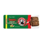 Bakers Tennis Biscuits Choc Mint 200g x 12