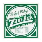 Zam-buk Herbal Balm 60g