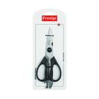 Prestige All Purpose Scissors