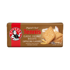 Bakers Tennis Biscuits Cappuccino 200g x 12