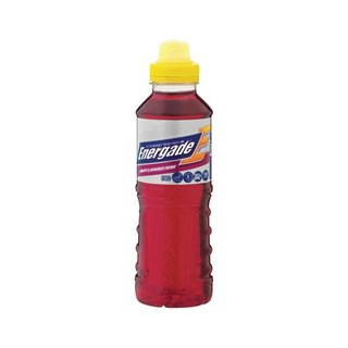 Energade Sports Drink Grape 500ml x 6