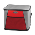 Leisure-quip 30can Soft Cooler Bag