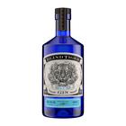Blind Tiger Blue Gin 750ml