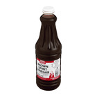 Boston Brown Vinegar 750ml