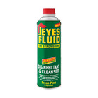 Jeyes Pine Fluid 500ml