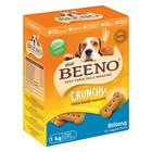 Beeno Biltong Large Dogs 1kg