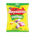 Maynards Fruit Chews 400g