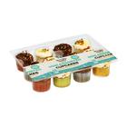 PnP Mini Assorted Cupcakes 12s